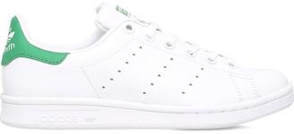 adidas Stan Smith 6 months-3 years