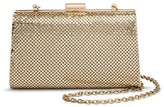 tevolio-womens-chain-metal-clutch-handbag-with-strap