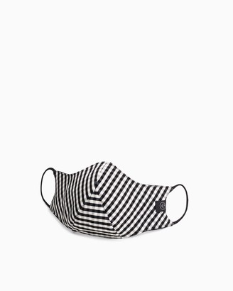 Rag & Bone The stealth mask