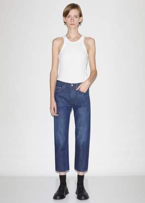 "Totême Original Jeans 30"""