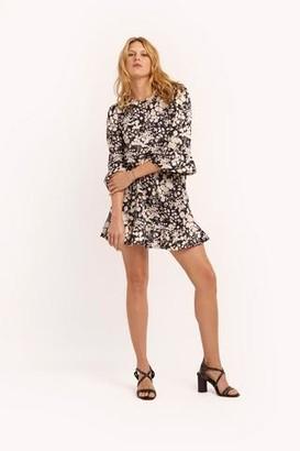 Rebecca Minkoff Federica Dress