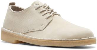 Clarks Desert London Derby