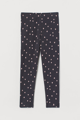 H&M Leggings - Gray