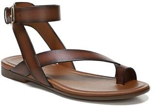 Naturalizer Tally Ankle Strap Sandal