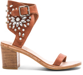 jeffrey-campbell-iowa-sandals