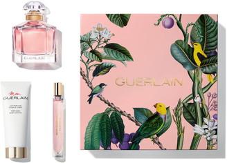 Guerlain Mon Eau de Parfum Set