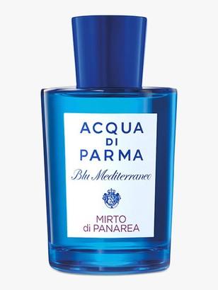 Acqua di Parma Mirto Eau de Toilette 150ml
