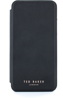 Ted Baker Shannon iPhone 11/11 Pro & 11 Pro Max Folio Case