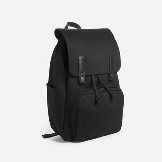 Everlane The Modern Snap Backpack