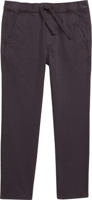 Tucker + Tate All Day Everyday Relaxed Pants