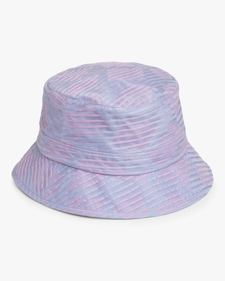 Eugenia Kim Beckett Bucket Hat