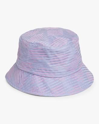 Eugenia Kim Beckett Bucket Hat