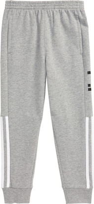 adidas Core Linear Jogger Pants