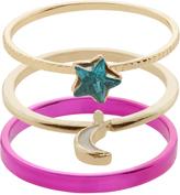 Accessorize Regal Filigree Ring Shopstyle Com Au Women