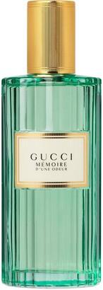 Gucci Memoire d'une Odeur, 60ml Eau de Parfum