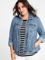 old-navy-embroidered-plus-size-denim-jacket