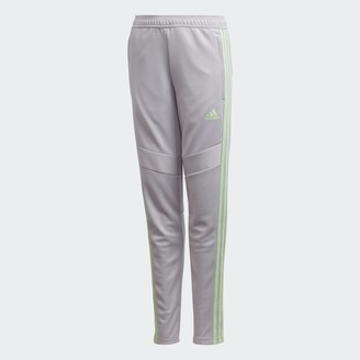 adidas Girls' Tiro 19 Pants