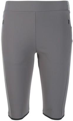 A-Cold-Wall* Stretch-Jersey Biker Shorts