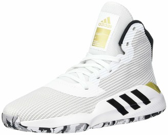 adidas Men's Pro Bounce 2019 Basketball Shoe