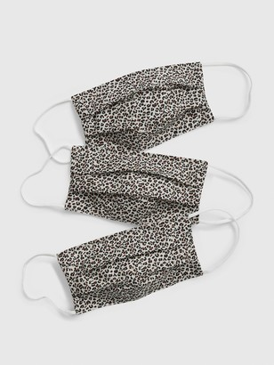 Gap Adult Face Mask (3-Pack)
