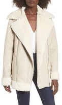 show-me-your-mumu-womens-calgary-faux-shearling-coat