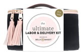 Belly Bandit(R) Ultimate Labor & Delivery Kit