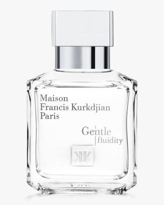 Francis Kurkdjian Gentle Fluidity Silver Eau de Parfum 70ml