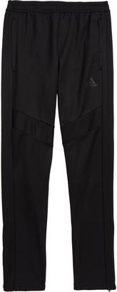 adidas Climacool® Football Pants