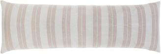 Pom Pom at Home Carter Stripe Body Pillow