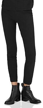 Rag & Bone Simone Cropped Pants
