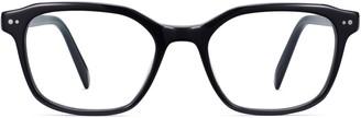Warby Parker Kenyon