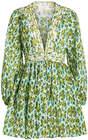 zimmermann-golden-plisse-printed-mini-dress