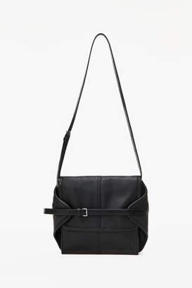 Alexander Wang 5 Pocket Shoulder Bag