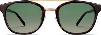 Warby Parker Fairfax