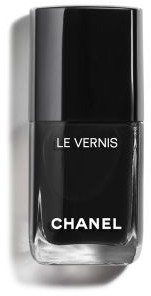 Chanel LE VERNIS Longwear Nail Colour