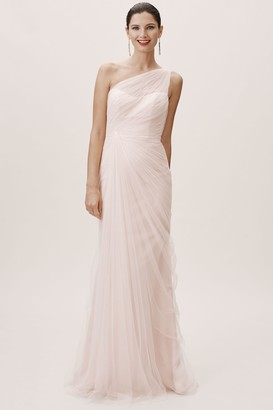 BHLDN Prelude Gown