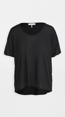Rag & Bone The Gaia Tee