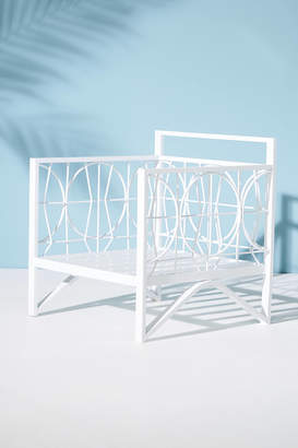 Tracey Boyd Poolside Indoor/Outdoor Chair
