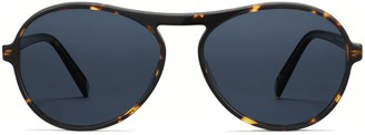 Warby Parker Tallulah