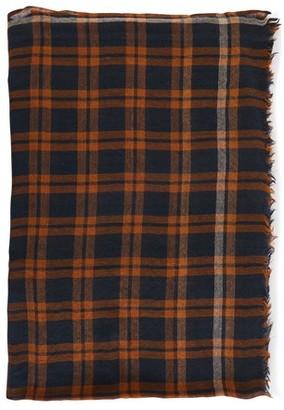 Hartford Lou scarf