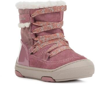 Geox Jay J 1 Boot
