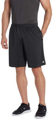 Champion Core Training Shorts