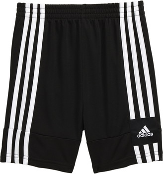 adidas Tech Athletic Shorts