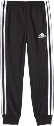 adidas Iconic Tricot Jogger Pants