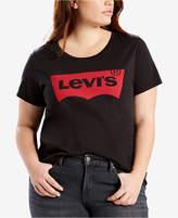 levis-plus-size-batwing-graphic-logo-t-shirt