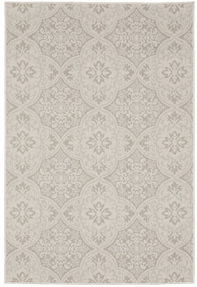 StyleHaven Style Haven Piper Outdoor Rug