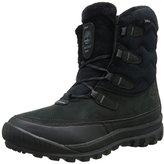 Timberland winter boots women