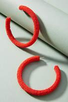 suzanna-dai-beaded-hoop-earrings