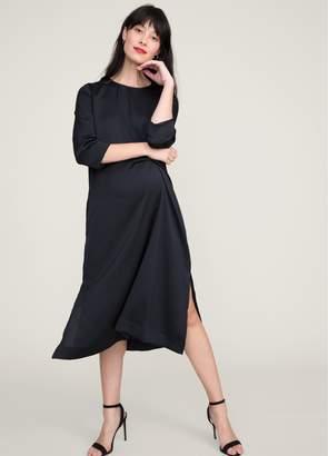 Hatch The Lauren Dress