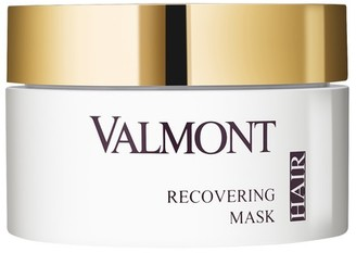 Valmont Recovering Mask 200 ml